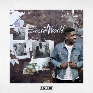 secretworld-itunes