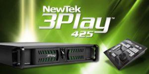 newtek-3Play425-e1319963316702