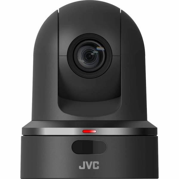 JVC KY-PZ100
