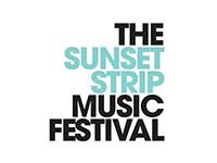 ALP-Client-Logo-Sunset-Music-Festival