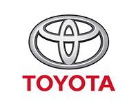 ALP-Client-Toyota-Logo
