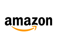 ALP Client Amazon