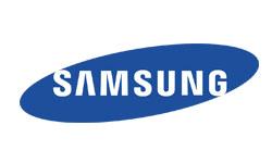 ALP Client Samsung