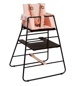 6 of the best high chairs
