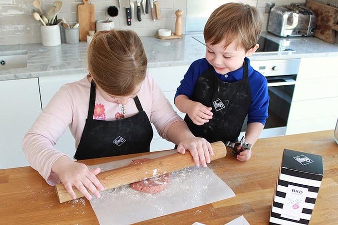 bkd-mini-bakers