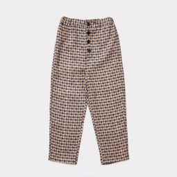 Minuza Trouser £86; caramelshop.co.uk