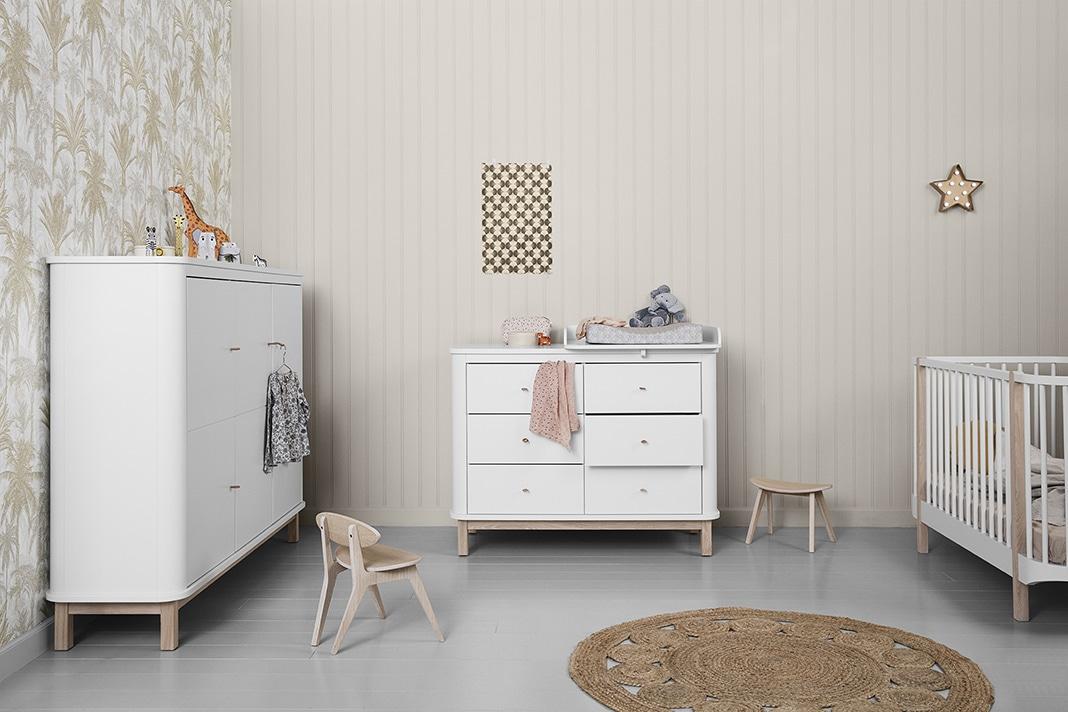 scandiborn feature image nursery design tips