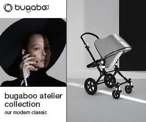 Bugaboo_4