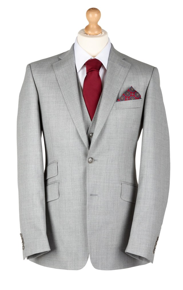 5a. alexandra Wood grey wedding suit alexandrawoodbespoke32766 copy 2