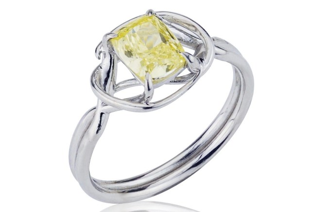 yellow diamond vine ring copy 2 (1)