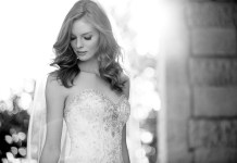 Bride's guide: 5 tips for savvy wedding gown sale shopping
