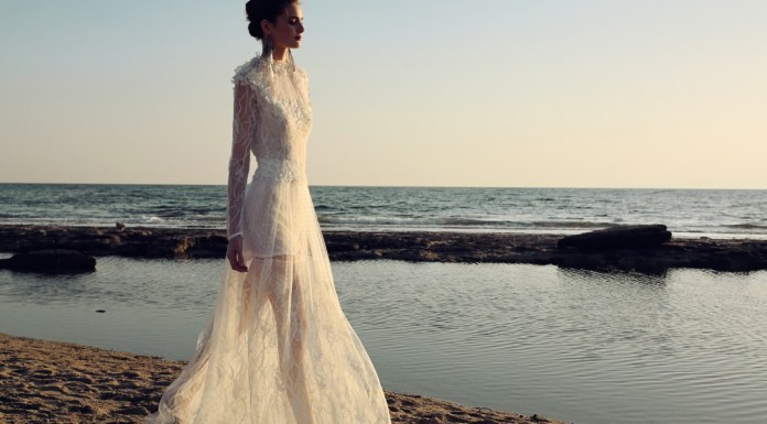 The Wedding Club adds new Kensington store, giving brides more luxe labels