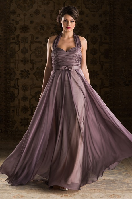 Style maker: meet designer Joyce Young