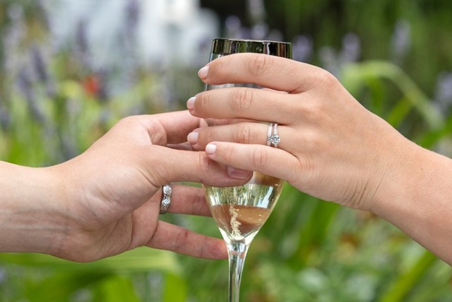 Guest columnist: Jack Meyer of CAD Fantastic on commissioning custom-made wedding rings