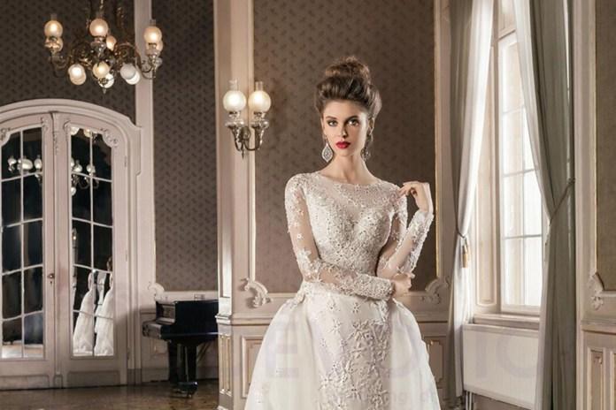Fashion spotlight: Dévotion Dresses offers bespoke glamour to order