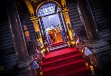 Top London venues: Meet One Events