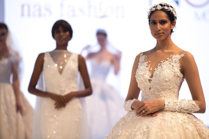 Bride Dubai returns to showcase the best of wedding inspiration