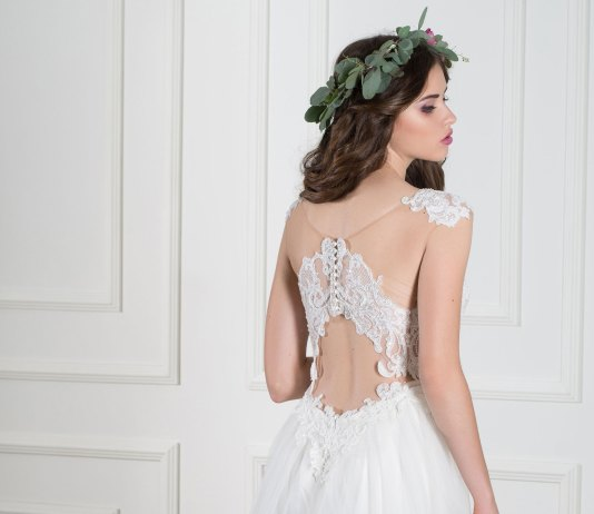Be inspired at Chelsea's Enchanted Wedding Fair