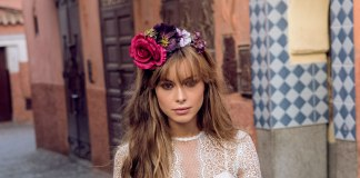 How to work it: Hippie chic