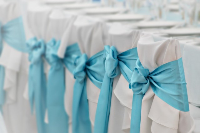 Guest columnist: Bernadette Chapman, founder of the UK Alliance of Wedding Planners on choosing suppliers wisely