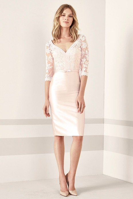 10 great outfit ideas for mother of the bride and wedding guest