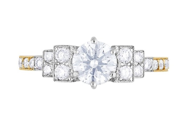 Georgina Boyce's guide to buying diamonds