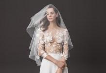Fashion spotlight: Drama queen Daalarna