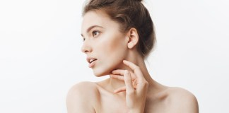 Bridal beauty: Skin boost makeovers