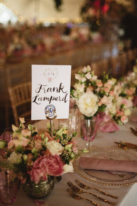 4 great wedding hacks from Marble Events