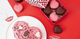 Valentine's day gift ideas for your fiance