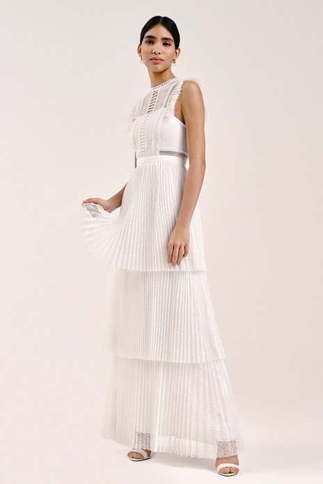 Absolutely Love: Our spring/summer 2020 picks