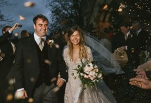 thorpe manor best wedding venues