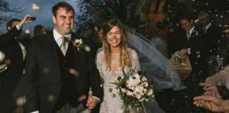 thorpe manor best wedding venues