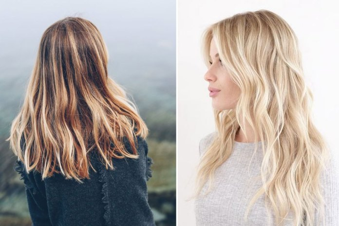 where to get highlights
