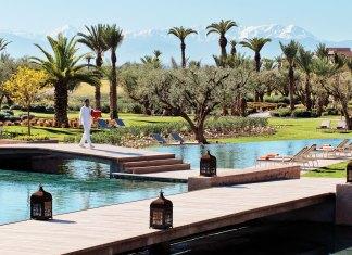 marrakech review