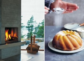 How the Danish Concept of Hygge can Improve your Lifestyle