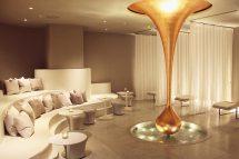 6 of luxury spa retreats