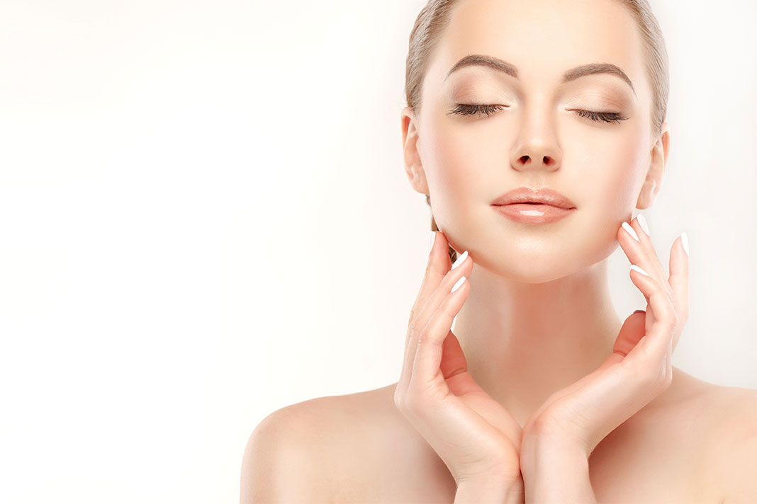 Non surgical treatments the spa you have to try for A trial beauty treatment salon