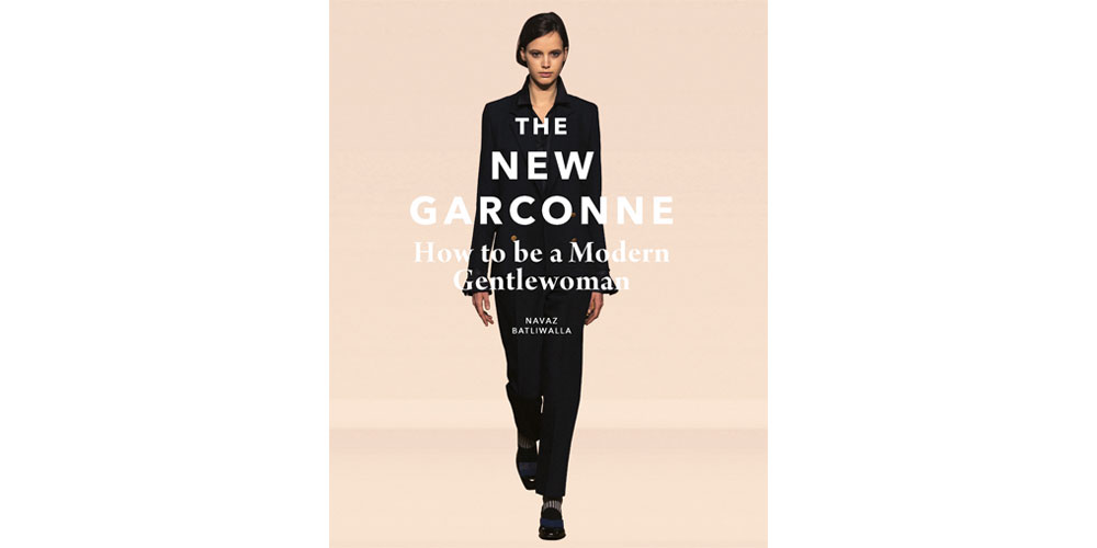 the-new-garconne