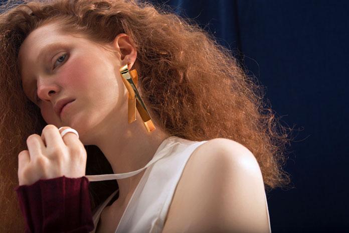national jewellery day