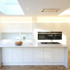 Kitchen Needs Cabinet Colors Why A Bespoke Makeover By Sheraton Interiors Is What Your