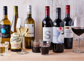 Ripping Up the Rulebook: 7 Expert Tips for Choosing Good Wine