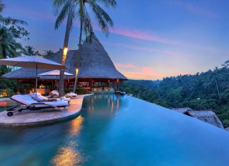 Bali and Sumba: the Indonesian Islands that Turn Heads