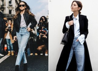 Skinny Jeans Are Dead - Why you Should Be Wearing Non-Stretch Denim