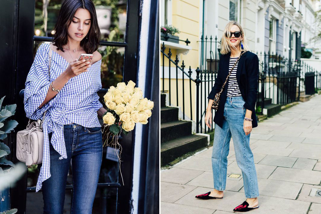 6 Ways to Transition Your Wardrobe for Spring