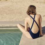 Hit The Pool In Style With This Season's Chicest Bikini Brands