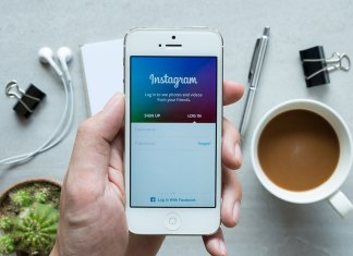 How Instagram Affects Your Mental Health and How to Combat it