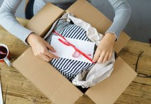 Priority Mail: Explore These 4 Different Delivery Services Available