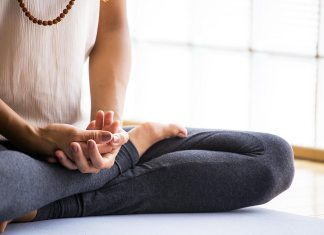 Part 1: Taking your First Steps Towards Mindfulness
