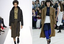 Military Dress: 21 Cool Khaki Pieces to Introduce to Your Wardrobe